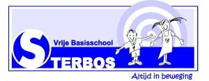 logo Sterbos