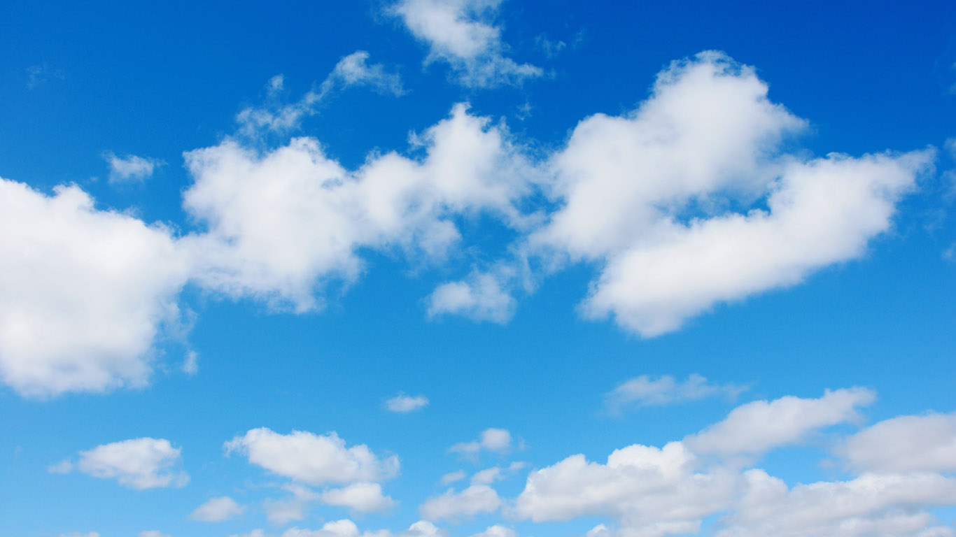 clouds_texture2896