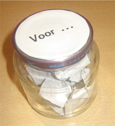 kast-vol-troost-5